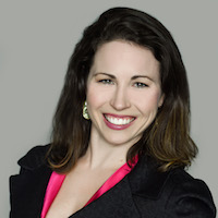 Dr. Terah Isaacson - Houston, Texas General Surgeon